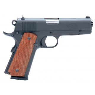 ATI GFX9GI 1911GI 9MM 4.25IN 9RD