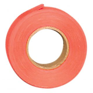ALLEN 45 ORANGE FLAGGING TAPE