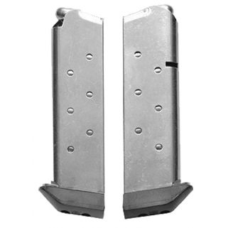 CHIP MCL45FS8P 14141 CLS MAG 1911 45 8R PD SS