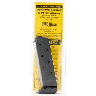CHIP MMG45CP7P 14121 MTCH CMP 1911 45 7R PD SS
