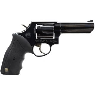 "Taurus 82 38 Special 4"" Barrel 6Rd Synthetic Grip/Blued 2820041"