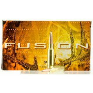 FED F65CRDFS1 6.5CRD 140 FUS 20/10