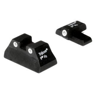 TRJ 600268 HK08 NS HK USP CMP 3DTSET