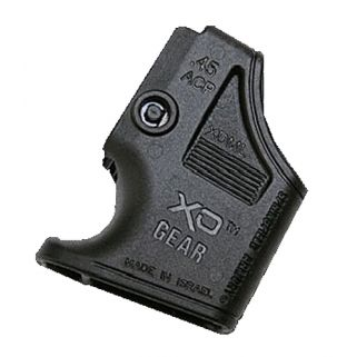 Springfield Armory XD Magazine Loader 9/40S/357S/45GAP Black XD3510ML