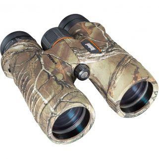 Bushnell Trophy Binocular 10x42mm 334211