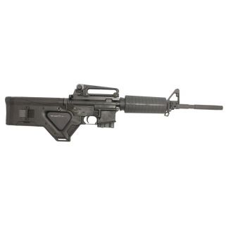 STAG SA1FL 1F FEATURELESS M4 5.56 LH