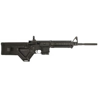 STAG SA2TF 2F FEATURELESS 5.56 16