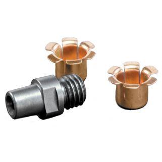 Thompson Center Musket Nipple Cap Lock 54167252