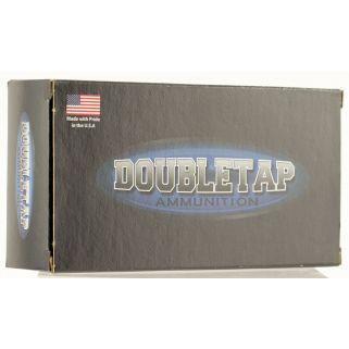 DTAP 327F120HC 327 FD 120 HCSLD 20/50