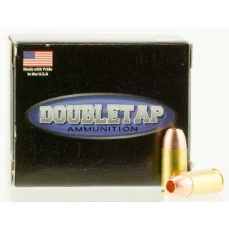 DTAP 380A80X 380 80 BTXP 20/50