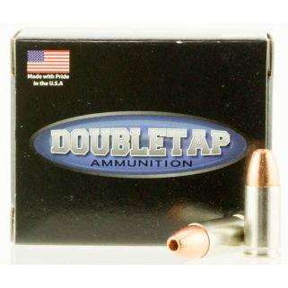 DTAP 9MM77X 9MM 77 DT LF 20/50