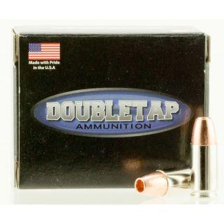 DTAP 9MM115X 9MM+P 115 BTXP 20/50