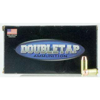 DTAP 10MM180T50 10MM 180 FMJ 50/20