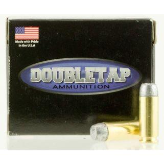 DTAP 10MM200HC 10MM 200 HCSLD 20/50