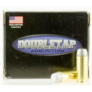 DTAP 10MM230HC 10MM 230 HCSLD 20/50