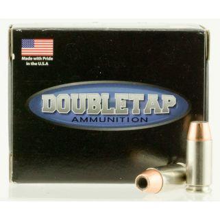 DTAP 40180CE 40S 180 JHP 20/50