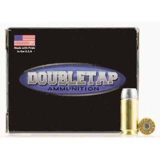DTAP 40200HC 40S 200 HCSLD 20/50