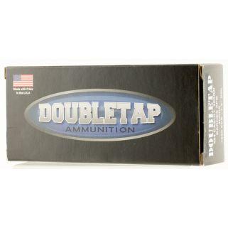 DTAP 454C250X 454CAS 250 BXPB 20/25