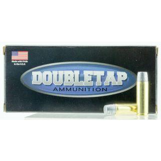 DTAP 454C335HC 454CAS 335 HCSLD 20/25