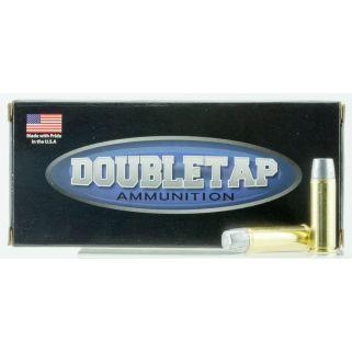 DTAP 454C360HC 454CAS 360 HCSLD 20/25