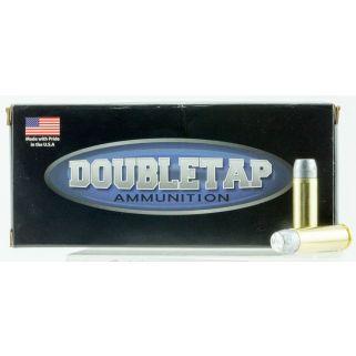 DTAP 454C400HC 454CAS 400 HCSLD 20/25