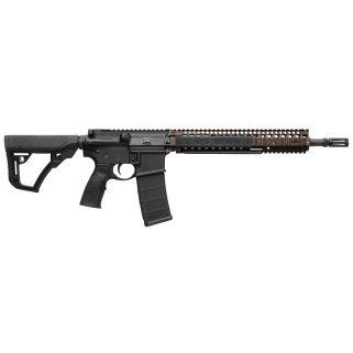 "Daniel Defense M4 AA1 223 Rem/5.56NATO 14.5"" 30+1"