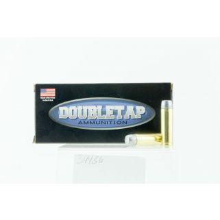 DTAP 500400HC 500SW 400 HCSLD 20/25
