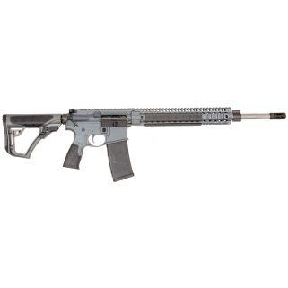 """Daniel Defense M4 MK12 223 Rem/5.56NATO 18"""" 32+1"""
