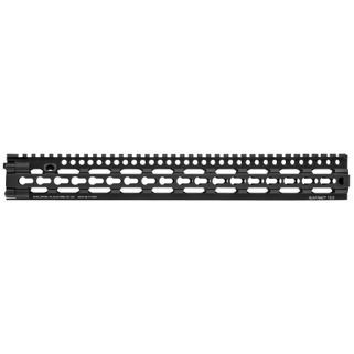 Daniel Defense Keymod Slim Rail AR/M16/M4 14722026