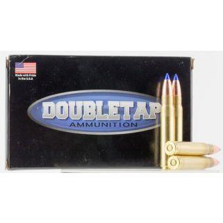 DTAP 93M250X 9.3X62 250 TTSX 20/25