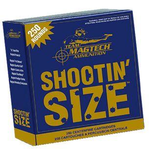 MAGTECH MP9A 9MM 115 FMJ 250/4