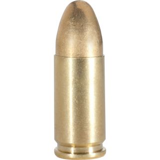 Armscor 9mm 124 Grain JHP 20 Round Box AC97N