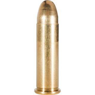 Armscor 357 Magnum 125 Grain FMJ 50 Round Box FAC3572N