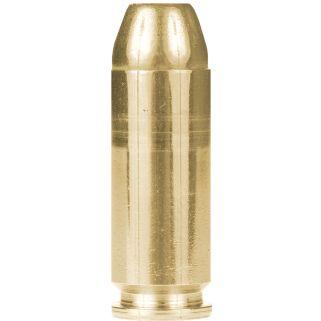 Armscor 10mm 180 Grain FMJ 50 Round Box FAC102N