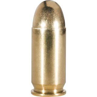 Armscor 45ACP 230 Grain JHP 20 Round Box AC45A10N