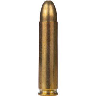 Armscor 30 Carbine 110 Grain FMJ 50 Round Box FAC30CIN