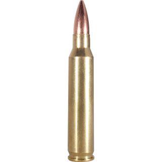 Armscor 223 Remington 62 Grain FMJ 20 Round Box FAC2238N