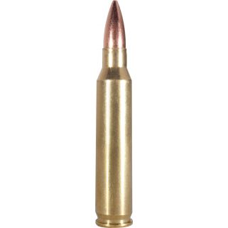 Armscor 223 Remington 62 Grain FMJ 20 Round Box AC2234N