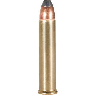 Armscor 22 Magnum 40 Grain JHP 50 Round Box FAC22M1N