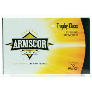 ARMS FAC7MM175GRABTC 7MM 175 AB 20/8