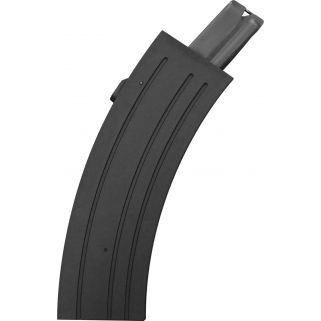 Rock Island Armory VR60 12 Gauge Magazine 5Rd Blued 46050