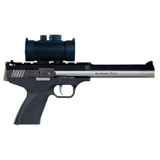 EXCEL EA22302 MP22 22WMR 8.5 AS RD 9R