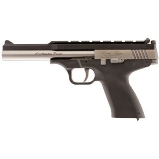 EXCEL EA22304 MP22 22WMR 6.5 AS 9R