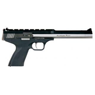 EXCEL EA57301 MP 5.7X28 8.5 BAS 9R