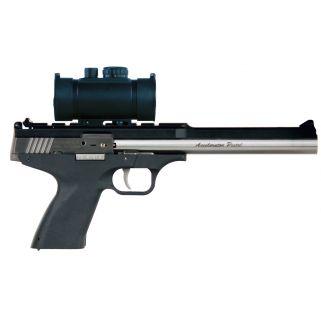 EXCEL EA57302 MP 5.7X28 8.5 P1 RD 9R