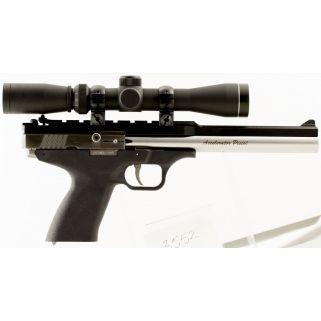 EXCEL EA57303 MP 5.7X28 8.5 P2 SCP 9R