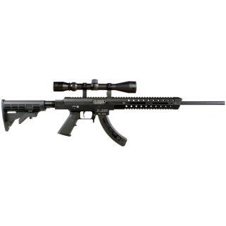 EXCEL EA22602 X22R 22LR 18 SCP 25R