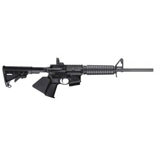 "Smith & Wesson M&P15 Sport II 223 Remington/5.56NATO 16"" Barrel 10+1 *CA Compliant* 12001"