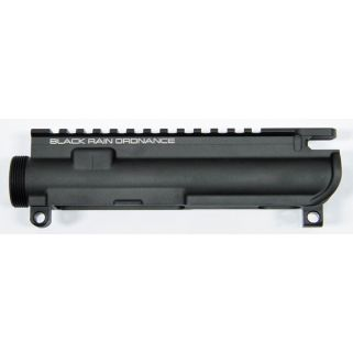 BRO BROSPEC15UR FORGED UPPER REC