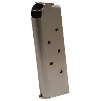 Colt 1911 45ACP Magazine 8Rd Stainless SP574001